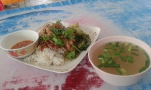 mukdahan-breakfast