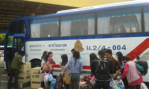 mukdahan-thai-lao-international-bus