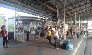 pattaya-bus-station