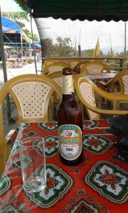 savanakhet-beer-lao