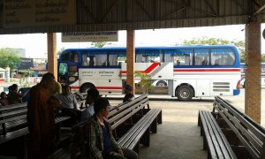 savannakhet-bus-terminal