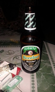 savannakhet-dark-beer-lao