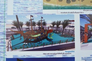 new jomtien beach 2017 (3)