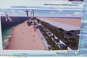 new jomtien beach 2017 (6)