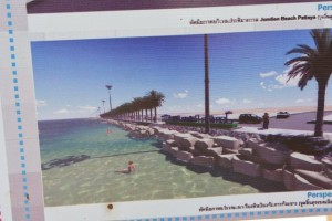 new jomtien beach 2017 (9)