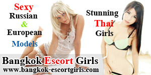 thai escorts