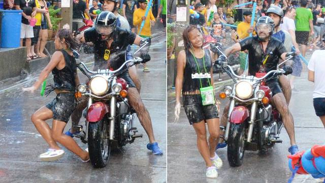 Songkran-crackdown-on-drunk-driving.jpg