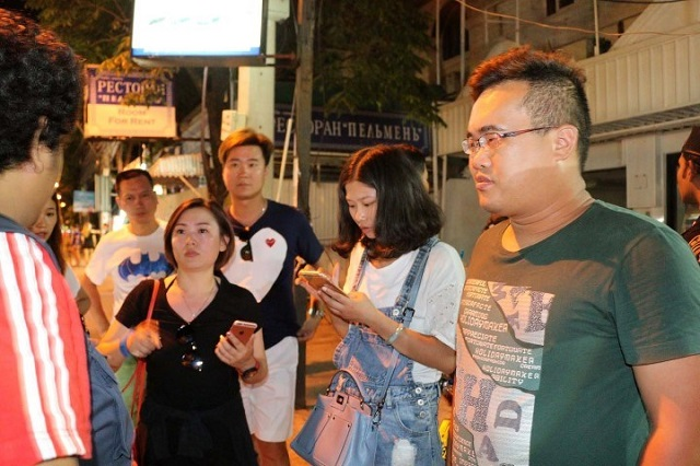 chinese-tourist-robbed-by-ladyboy-on-pattaya-second-road
