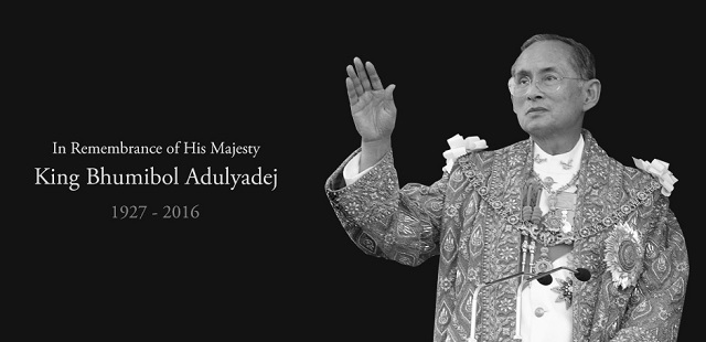 in-remembrance-of-his-majesty-king-bhumibol-adulyadej