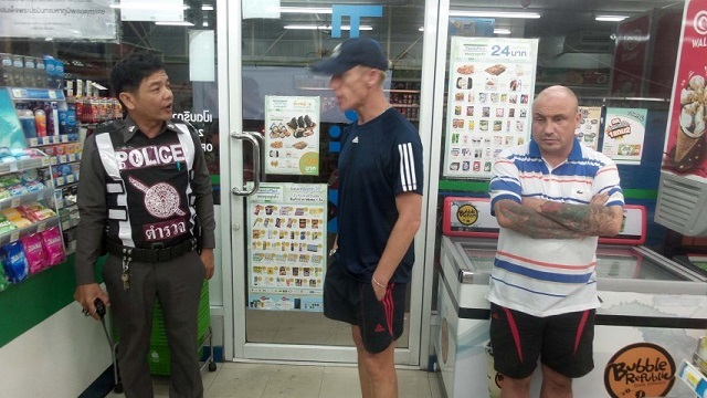 british-nationals-caught-shoplifting-soi-buakhao