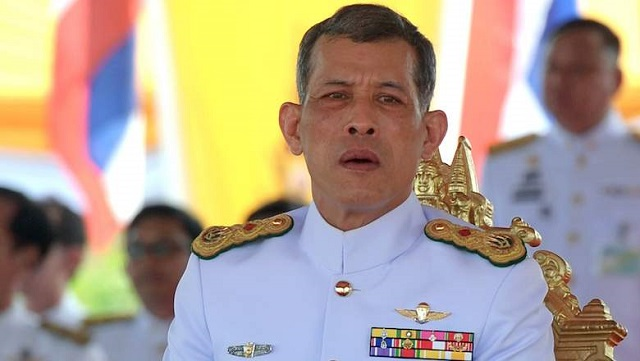 crown-prince-vajiralongkorn