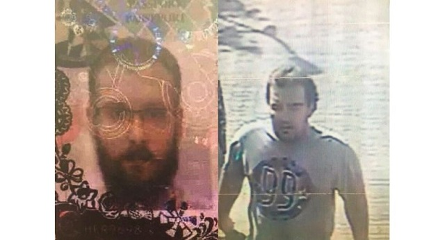 Two suspects wanted over gangland killing of Briton in Pattaya