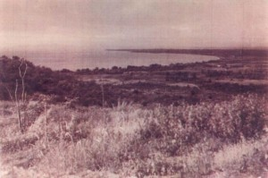 Pattaya in the 1950s