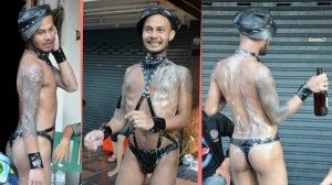 songkran-gay